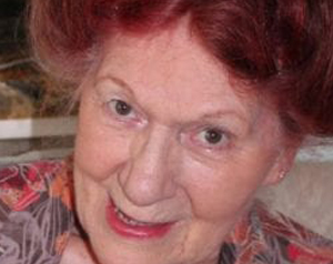 Patricia-Newell-Dunkley-1-1
