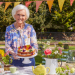 Pic-1.-Mary-Berry-NGS.-Photo-courtesy-of-Susie-Bell-and-Selina-Lake
