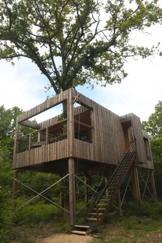 5-Your-tree-house-at-Loire-Valley-Lodges