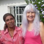 FTH16-Mary-Majola-and-Me
