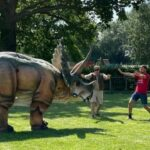 Pic-1.-Get-up-close-and-personal-with-dinosaurs-