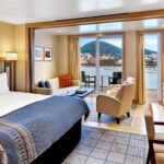 Stateroom-with-a-balcony-for-dining