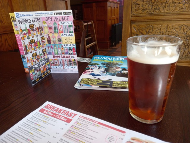 Wetherspoons-2.-Freedom-Day