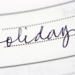 holiday-or-vacation-in-a-diary_G1ZMjNwu