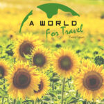 1-A-World-for-Travel-forum