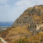 1-The-AcroCorinth-citadel-overlooking-Corinth-and-the-Gulf-of-Corinth