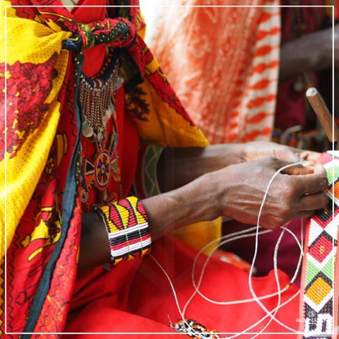 1.-The-Beguiling-Beadwork-of-the-Maasai