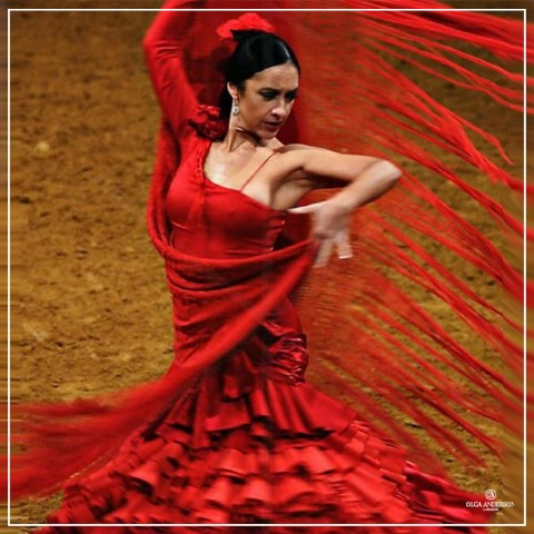2.-From-Rags-to-Red-Riches-The-Flamenco-Dress