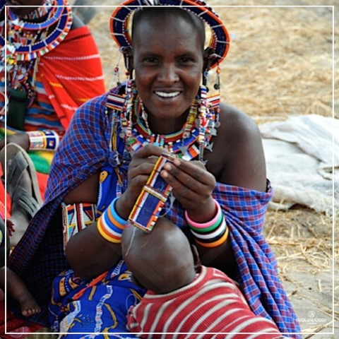 2.-The-Beguiling-Beadwork-of-the-Maasai