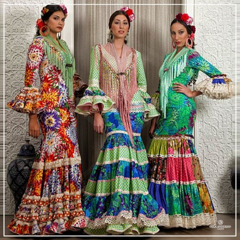 3.-From-Rags-to-Red-Riches-The-Flamenco-Dress