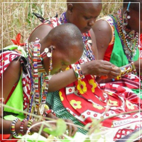 3.-The-Beguiling-Beadwork-of-the-Maasai