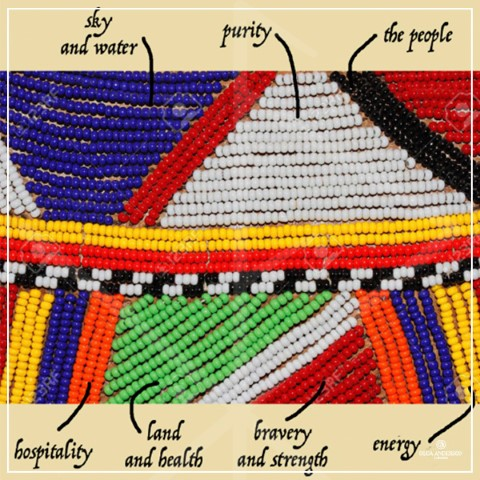 4.-The-Beguiling-Beadwork-of-the-Maasai