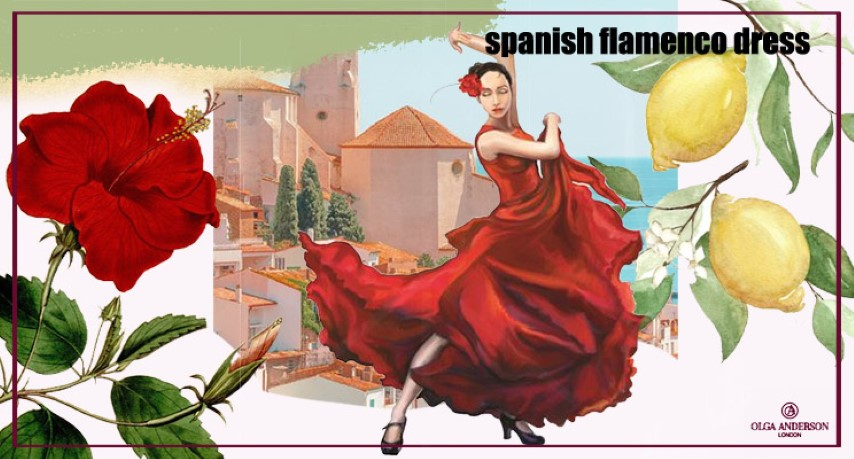 4_From-Rags-to-Red-Riches-The-Flamenco-Dress_BCINGU-Title-Artwork