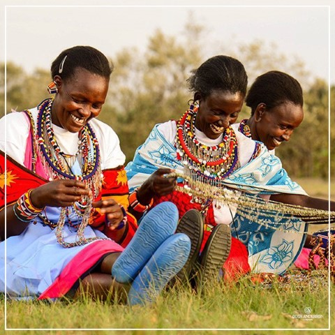 5.-The-Beguiling-Beadwork-of-the-Maasai