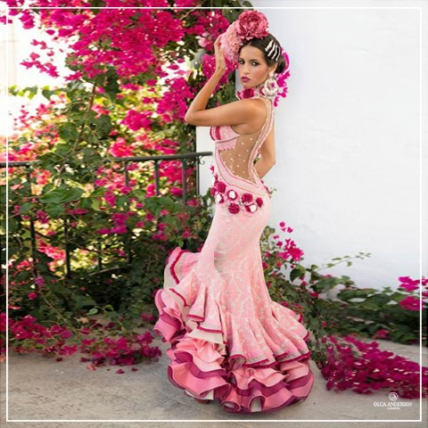 6.-From-Rags-to-Red-Riches-The-Flamenco-Dress