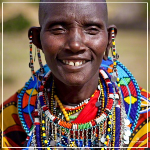 6.-The-Beguiling-Beadwork-of-the-Maasai