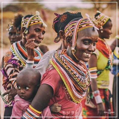 7.-The-Beguiling-Beadwork-of-the-Maasai