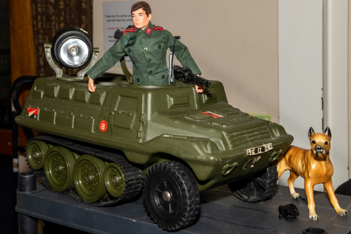 Pic-2.-Action-Man-and-Brutus