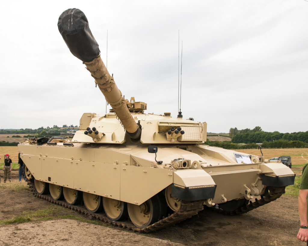 Pic-3.-See-the-fully-restored-Challenger-1-Main-Battle-Tank