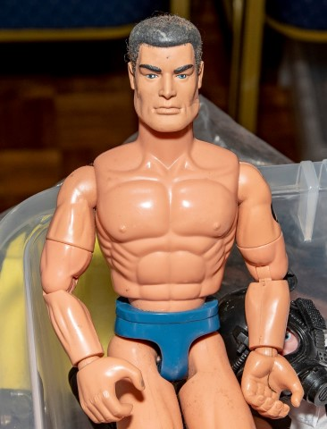 Pic-4-Action-Man-in-blue-pants.