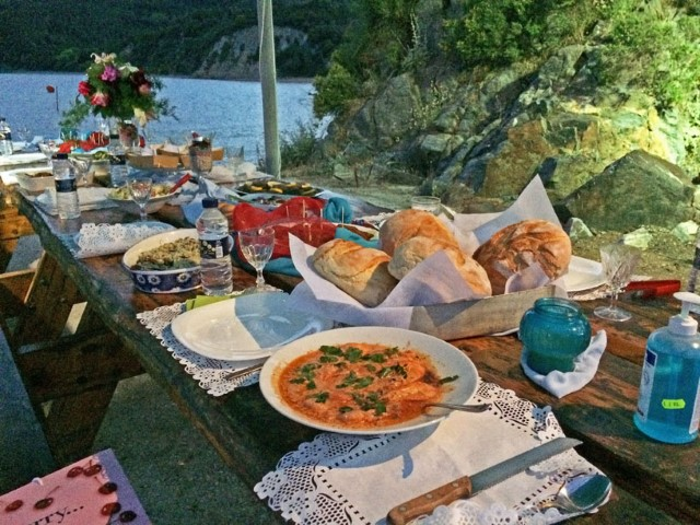 4-Dishes-prepared-by-the-willage-women