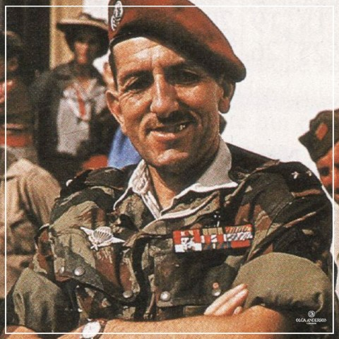 5.-The-Beret_Jacques-Massu-French-General-in-the-World-War-II