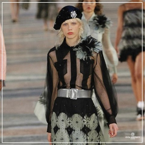 8.-The-Beret_Chanel-Fall-2017