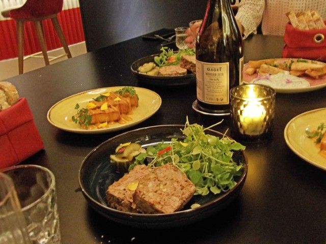 9-The-Morgon-wine-adds-a-real-French-touch-to-this-mixed-cuisine