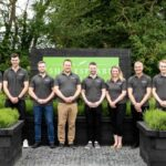 Pic-1.-A-group-of-Distillery-workers.-Directors-Peter-Monks-and-Simon-Picken-are-in-the-middle