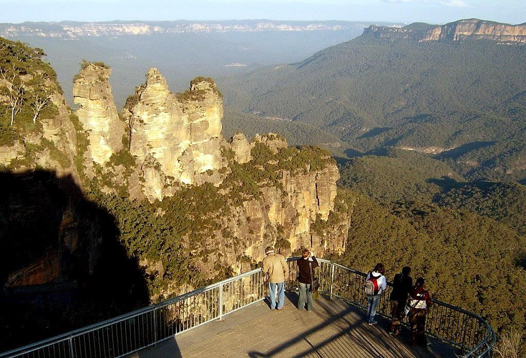 BLUE-MOUNTAINS-3-SISTERS-2