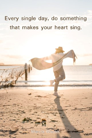 Make-your-heart-sing