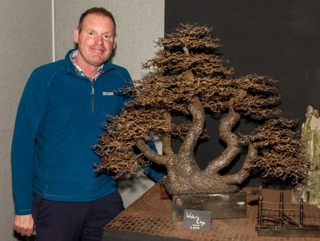 Pic-7.-David-Powell-D-P-Tree-sculptures-Pic-by-Rob-Tysall