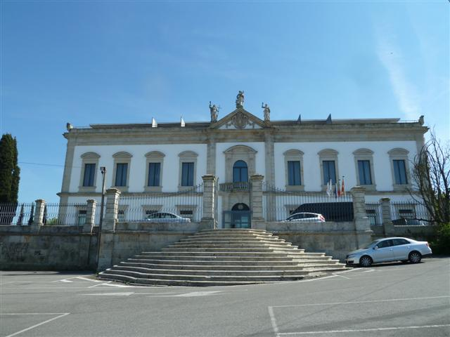 centrodeportugal02