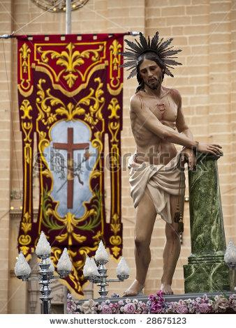 md12-statue-of-jesus-during-the-good-friday-procession-in-malta
