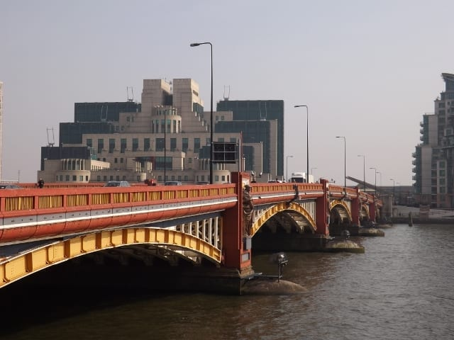 London Bridges 006 (640x480)