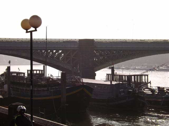 London Bridges 007 (640x480)