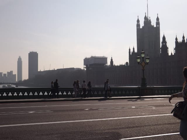 London Bridges 008 (640x480)