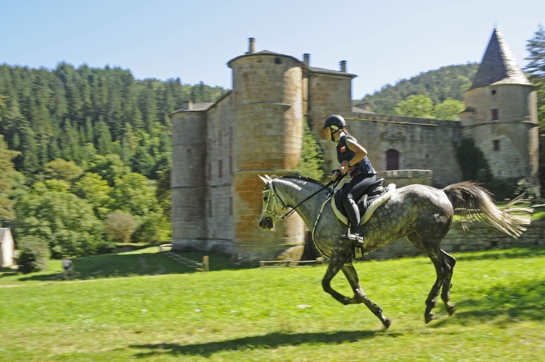 in-front-of-the-Roquedol-Castle