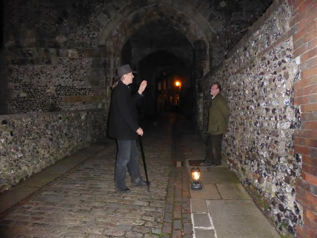 Lewes ghosts & Isabella 066 (Small)