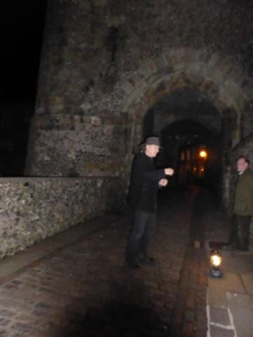 Lewes ghosts & Isabella 067 (Small)