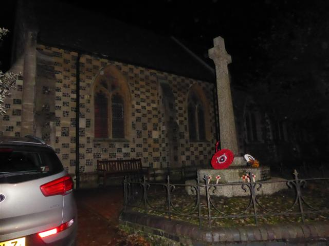 Lewes ghosts & Isabella 072 (Small)
